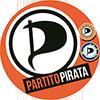 Simbolo della lista PARTITO PIRATA