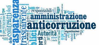Procedura aperta alla consultazione per l'aggiornamento del Piano Triennale di Prevenzione della Corruzione e della Trasparenza