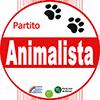 Simbolo della lista PARTITO ANIMALISTA ITALIANO