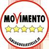 Simbolo della lista MOVIMENTO 5 STELLE