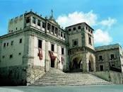Riapertura straordinaria del Monastero delle Benedettine