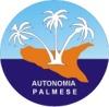Simbolo della lista Autonomia Palmese