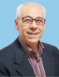 Foto del candidato Lorenzo Vella