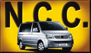 Assegnazione di n. 1 autorizzazione per il servizio di noleggio da rimessa con conducente, svolto mediante autovettura.