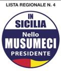 Sebastiano Musumeci