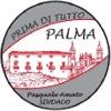 Simbolo della lista Prima di tutto Palma